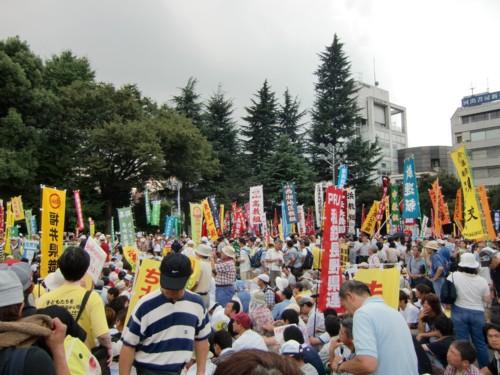 2011.9.19f.jpg
